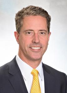 Paul J. Anderson