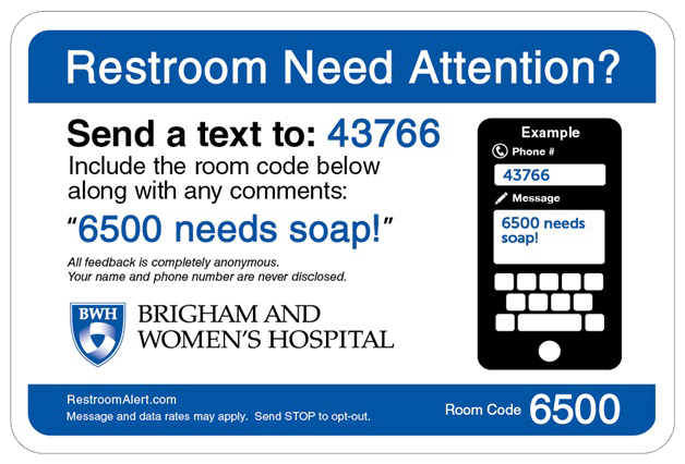 Bathroom Alert Signage_cutout