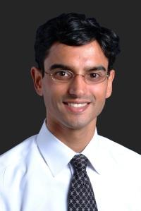 Sashank Prasad