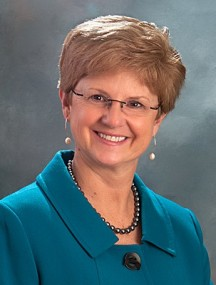 Ellen Gilmore