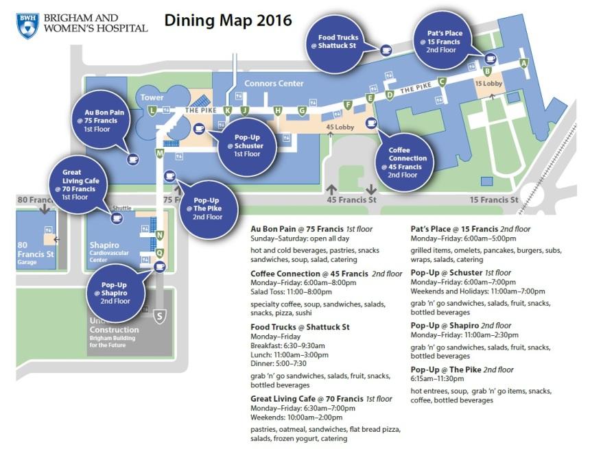 DiningBrochure2016