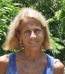 Peggy Dolan