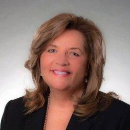 Cathy Loiselle