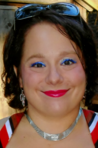 Tara Chagnon