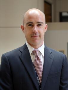 Philip Roberts