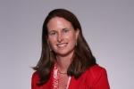 Janet Rich-Edwards