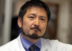 Joji Suzuki